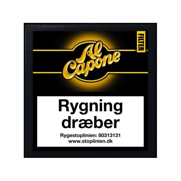 Al Capone Filter