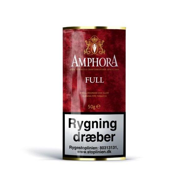Amphora Full Mac Baren Tobak