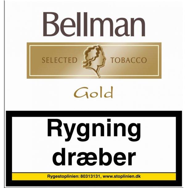 Bellmann Gold