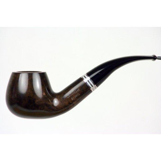 Bianca nr. 645 KS Savinelli Pibe