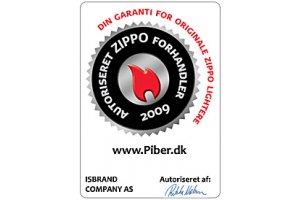 Zippo Lightere