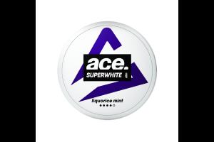 ACE Superwhite