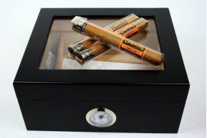 Camacho Cigarer