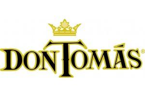 Don Tomâs Cigar