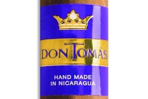 Don Tomâs Bundle Dom  Cigar