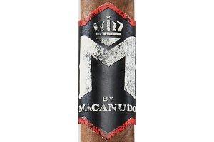 M by Macanudo Dark Cigar