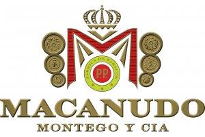 Macanudo Cigarer