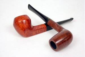 BBB Pipes