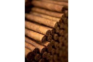 Nyd Cigaren