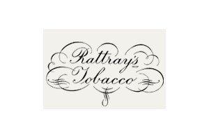 Rattray's Tobacco