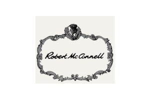 Robert Mc Connell Tobacco