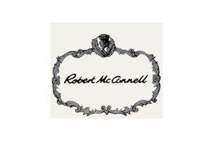 Robert Mc Connell Tobacco