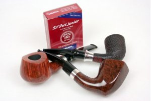 ECO 9 mm Stanwell Pipes - Save 30-50 %