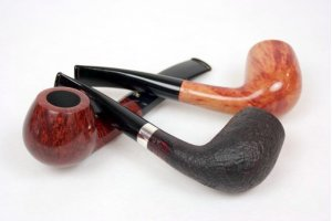 ECO Stanwell Pipes - save 30- 50 %