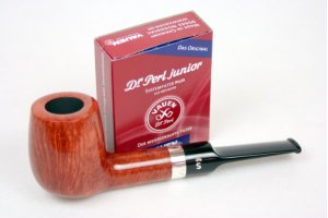 Sterling 9 mm Stanwell Pipes
