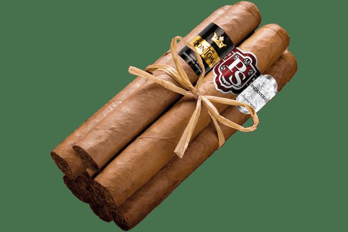 Cigarer