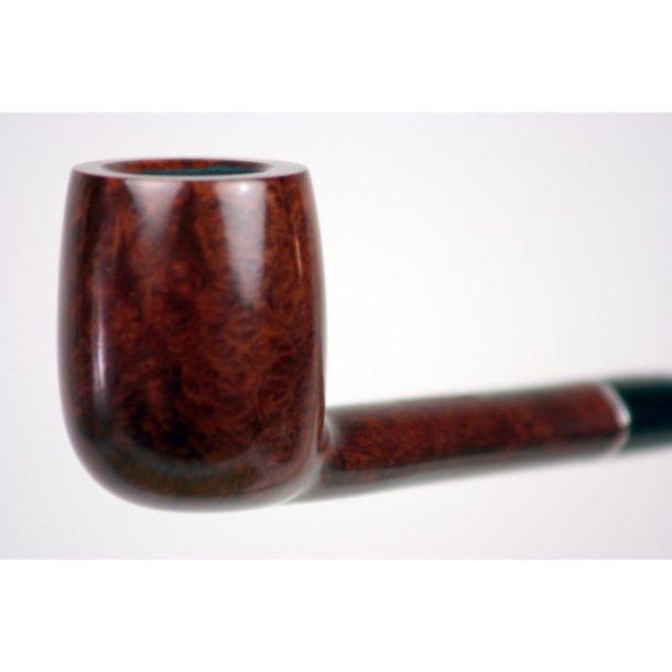 Cumberland nr. 806 Savinelli Piber
