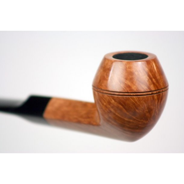 Flawless nr. 32 ECO Stanwell Pibe