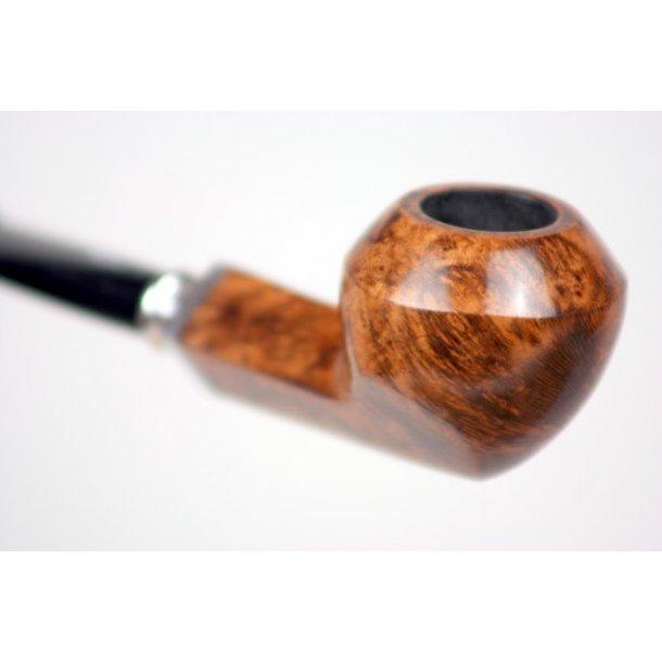 Valhalla Spigot nr. 401 S Nørding Pibe. Hand Made