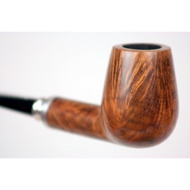 Valhalla Spigot nr. 402 S Nørding Pibe. Hand Made