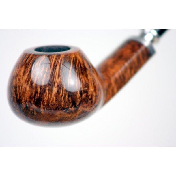 Valhalla Spigot nr. 406 S Nørding Pibe. Hand Made