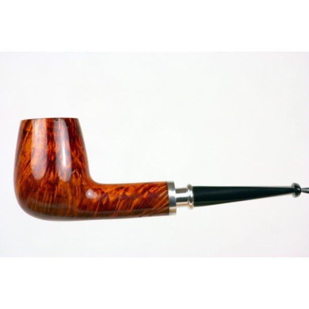 Valhalla Spigot nr. 602 Nørding Pibe. Hand Made