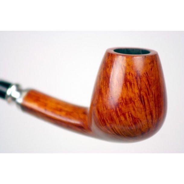 Valhalla Spigot nr. 604 S Nørding Pibe. Hand Made