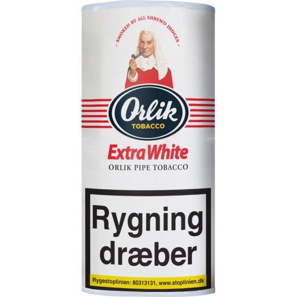Orlik Extra White (Mellow)