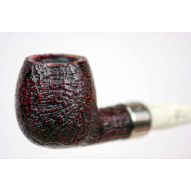 Christmas 2017 nr. 87 Peterson Pibe