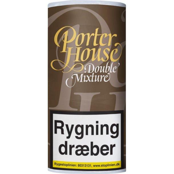 Porter House Double Mixture