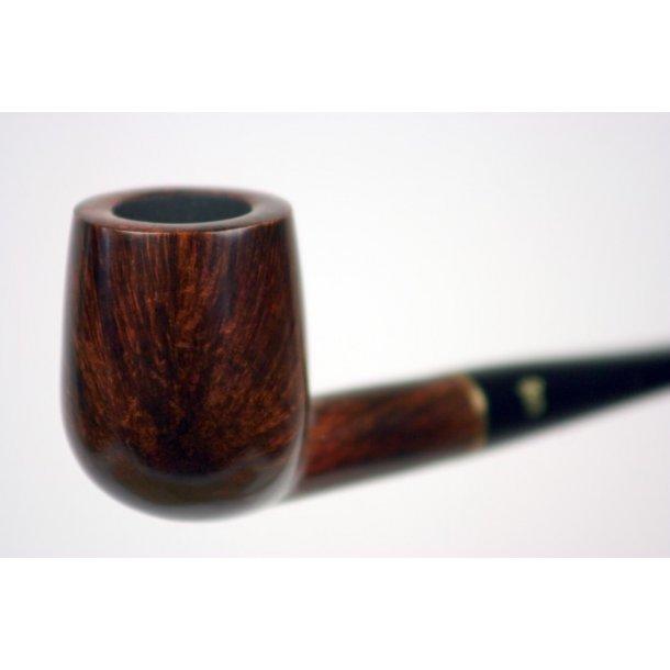 Duke nr. 51 Stanwell Pibe