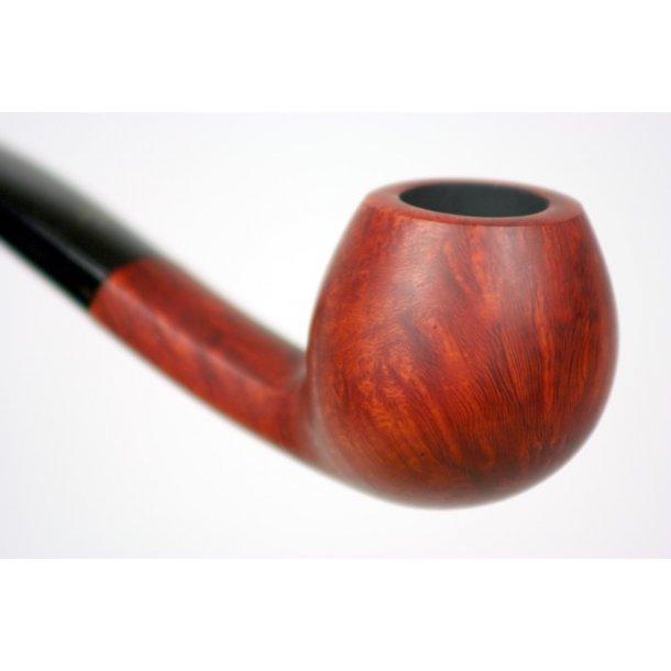 Royal Danish nr. 179 Stanwell Pibe