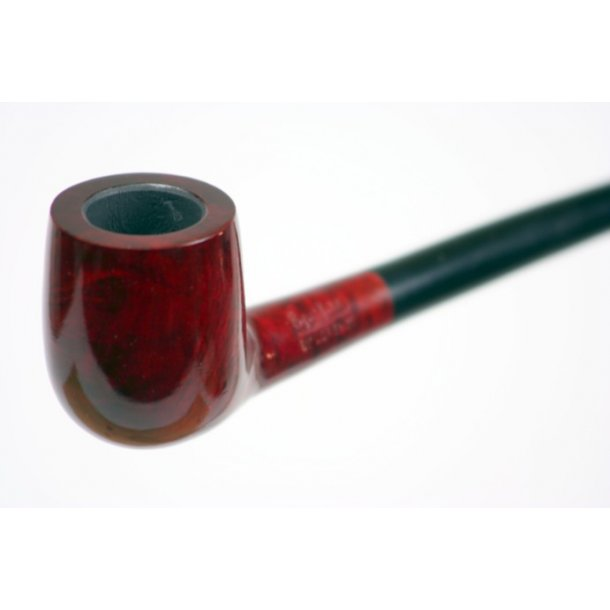 Spitfire Churchwarden Lectura nr. 8230 Red