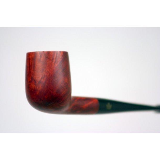Royal Danish nr. 51 Stanwell Pibe