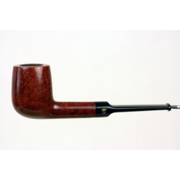 de Luxe nr. 54 Stanwell Pibe