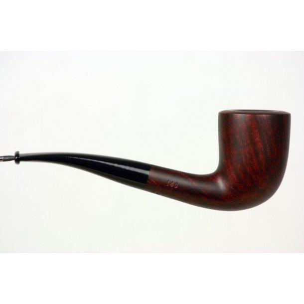 Royal Danish nr. 140 Stanwell Pibe
