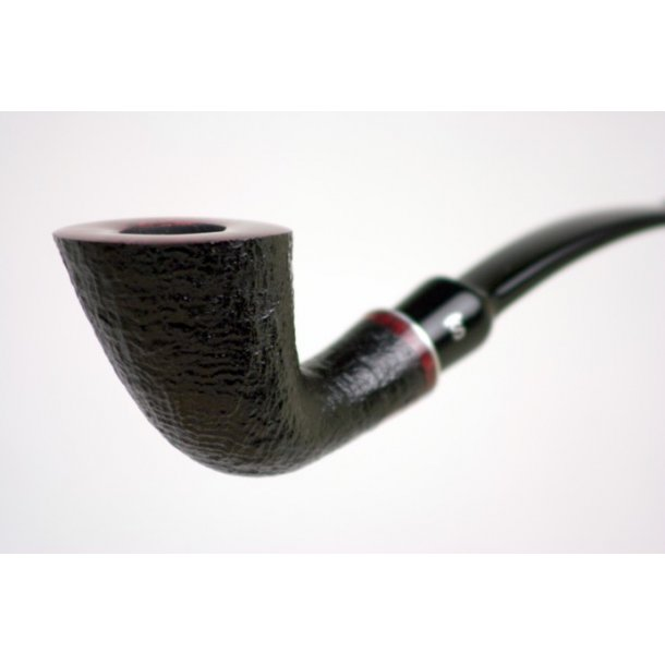 H.C.Andersen nr. 6 Stanwell Pibe