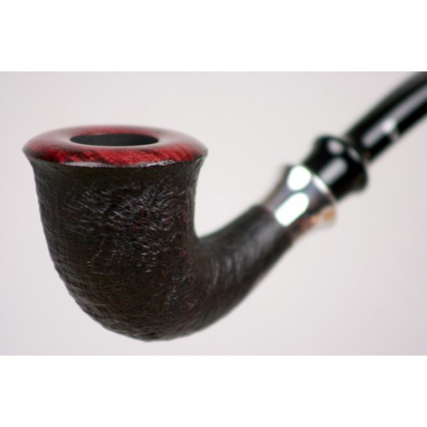 Stanwell H. C. Andersen 9 mm ECO
