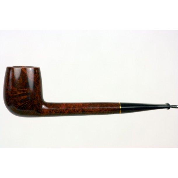 Duke nr. 56 Stanwell Pibe