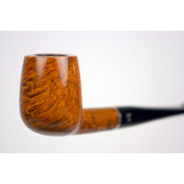 Amber nr. 3 Stanwell Pibe