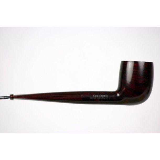 Dunhill Chestnut Briar nr. 2103