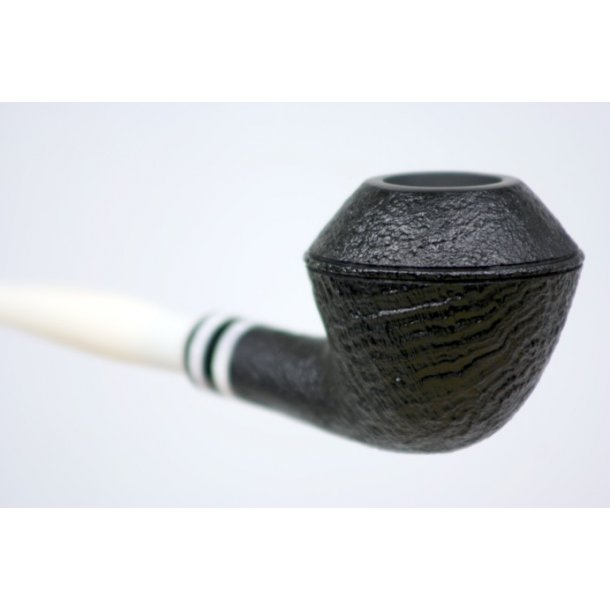 Black & White nr. 406 Stanwell Pibe