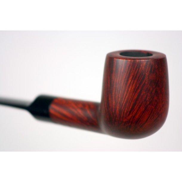 Stanwell Silkebrun ECO 9 mm