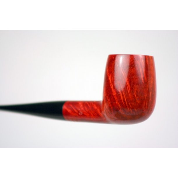 Royal Guard nr. 3 Stanwell Pibe
