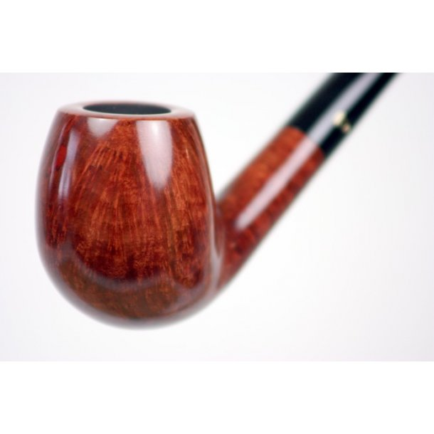 de Luxe nr. 83 Stanwell Pibe