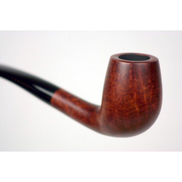 Royal Danish nr. 139 Stanwell Pibe