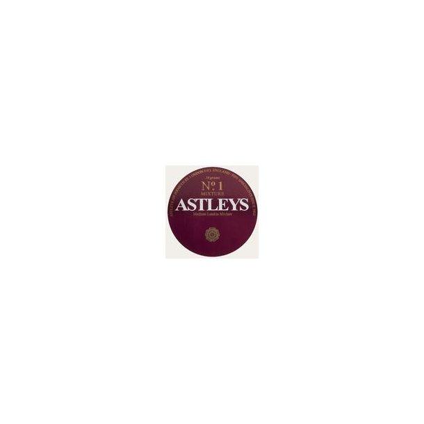 Astleys no. 1 Mixture Tobak