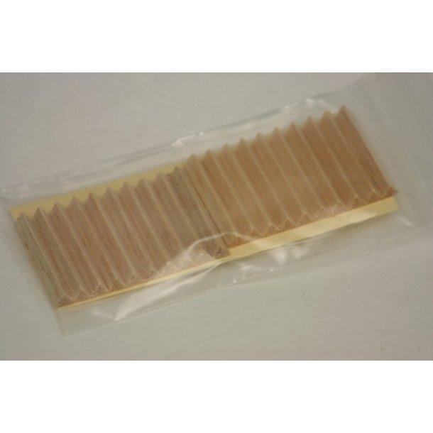 Savinelli Balsa Filter System