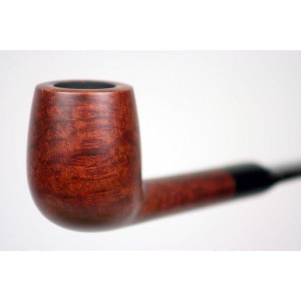 Royal Danish nr. 40 Stanwell Pibe