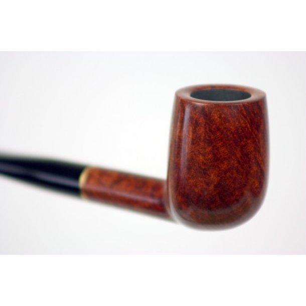 Duke nr. 107 Stanwell Pibe
